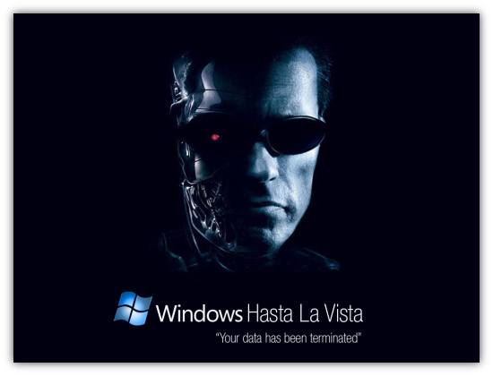 hasta_la_vistatn.jpg