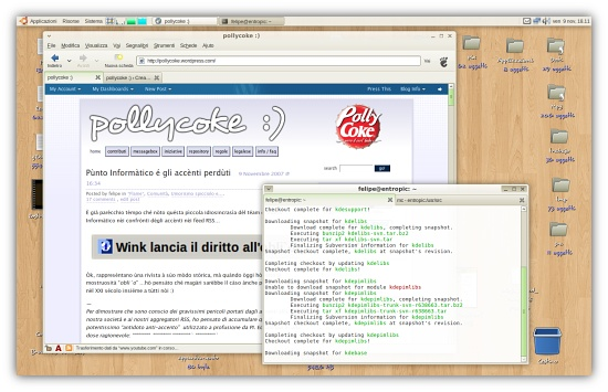 kdesvn-build-gnome-tn.jpg