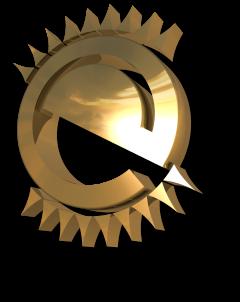 logo-e_3d_bitmap.png