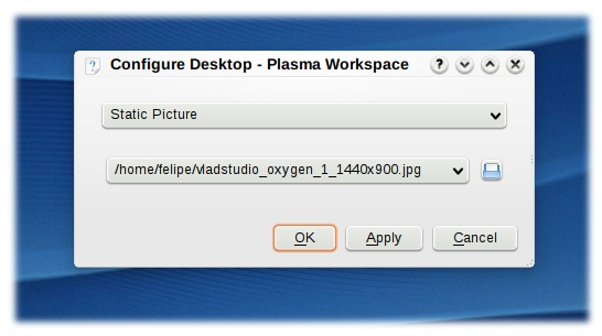 plasma-wallpaper.jpg