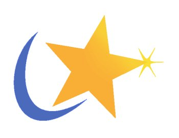 mandriva-logo.jpg