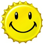 sorridi.jpg