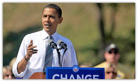 Obama - Pollycoke :)