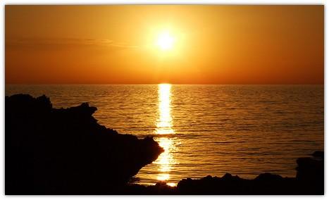 sicilia-tramonto