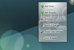 Desktop Toolbox